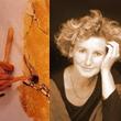 Artediem genusskultur raumgestaltung gesch ftr ume for Raumgestaltung die verwandlung